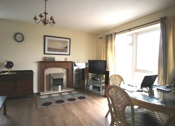 Thumbnail 2 bed maisonette for sale in Rest Bay Close, Porthcawl
