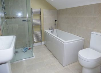 Thumbnail 2 bed property to rent in Stone Street, Tunbridge Wells