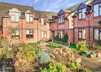 1 bed property for sale in Ashdown Close, St. Mellons, Cardiff CF3