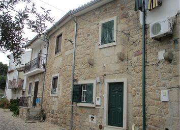 Thumbnail 2 bed town house for sale in Idanha-A-Nova, Idanha-A-Nova, Castelo Branco, Central Portugal