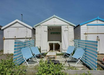 Thumbnail Property for sale in Brighton Road, Lancing