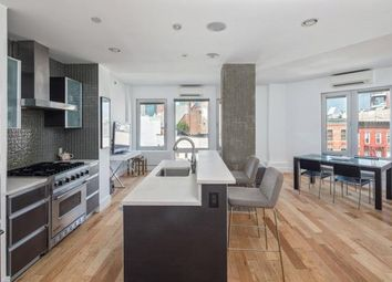 Thumbnail 2 bed apartment for sale in 10-50 Jackson Avenue 4A, Long Island City, New York, 11101