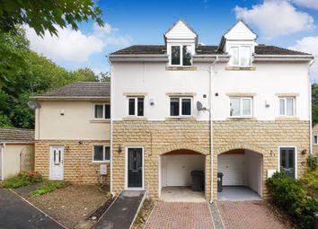 Thumbnail 2 bed property for sale in Baildon Wood Court, Baildon, Shipley