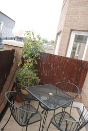 Thumbnail 1 bed flat for sale in Ares Court, Isle Of Dogs