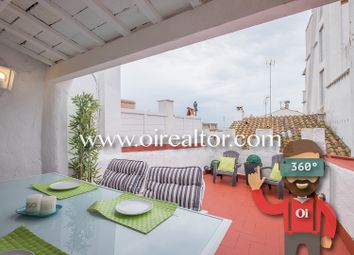 Thumbnail 4 bed property for sale in Centro De Sitges, Sitges, Spain