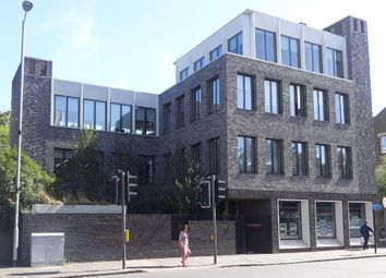 Thumbnail Office to let in 51-53 Hills Road, Cambridge, Cambridgeshire