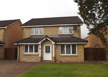 Thumbnail 3 bed property to rent in John Cowane Row, Stirling