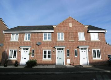 Thumbnail 3 bed mews house for sale in The Merry Hill Centre, Brierley Hill