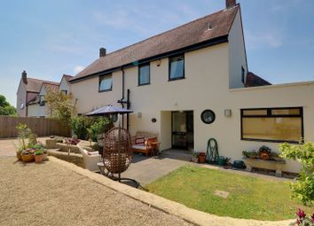 Thumbnail 3 bed detached house for sale in 1 The Green, Horton-Cum-Studley, Oxford