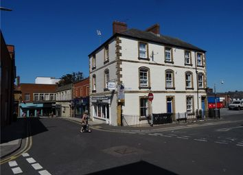 Thumbnail Property for sale in Peter Street, Yeovil, Somerset