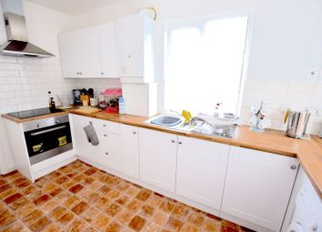Thumbnail 2 bed flat for sale in Orchard Mead, Eastwood Road North, Leigh-On-Sea
