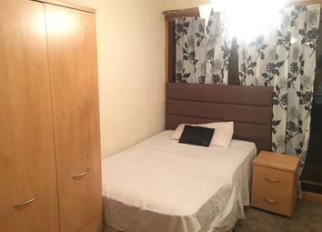 Thumbnail Room to rent in Bamford Walk, South Shields