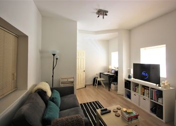 Thumbnail 1 bed flat for sale in Bath Road, Brislington