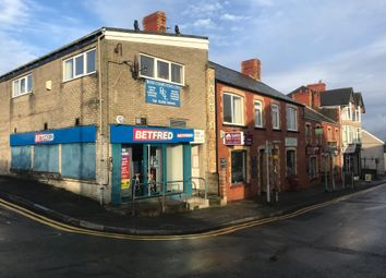 Thumbnail Office to let in Lock-Up Shop & Premises, 7 New Road, Porthcawl