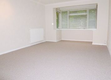 2 bed property to rent in Kingsmere, London Road, Brighton BN1