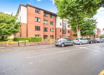 Thumbnail 1 bed flat for sale in Romana Court, Sidney Road, Staines-Upon-Thames, Surrey