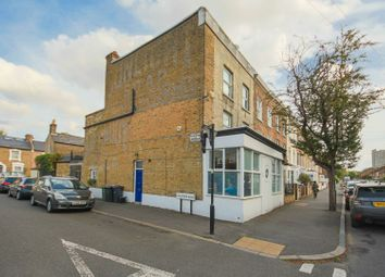 Thumbnail 2 bed flat for sale in Chalford Road, Dulwich