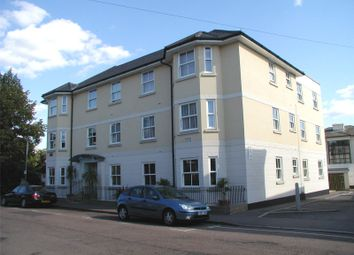Thumbnail 2 bed flat to rent in Marlow House, Institute Road, Marlow, Buckinghamshire