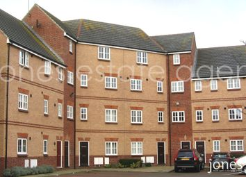 Thumbnail 2 bed maisonette to rent in Fleet House, Hartlepool