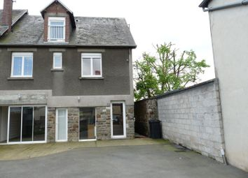 Thumbnail 3 bed property for sale in Couterne, Orne, 61410, France