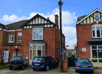Thumbnail Studio for sale in Princes Road, Cleethorpes