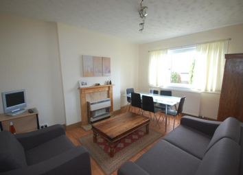 Thumbnail 2 bed flat to rent in Sclattie Park, Bucksburn, 9Qr