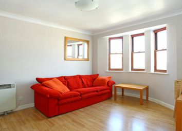 Thumbnail 1 bed flat to rent in Tideway Court, 238 Rotherhithe Street, Rotherhithe, London