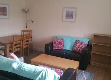 Thumbnail 3 bedroom flat to rent in Hepburn Street, Dundee, 8Bn