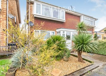 Thumbnail Room to rent in Arnold Way, Bosham, Chichester