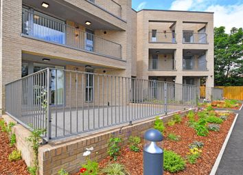 Berkeley Place, Chelsea Heights, Brincliffe Hill, Sheffield S11
