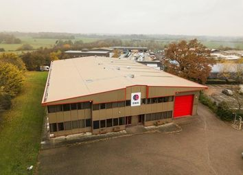 Thumbnail Office for sale in 12 - 16 Tattersall Way, Widford Industrial Estate, Chelmsford, Essex