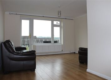 2 bed maisonette for sale in Southbourne House, Amersham Hill, High Wycombe, Buckinghamshire HP13