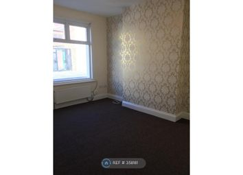 Thumbnail 2 bed end terrace house to rent in Devon Street, Hartlepool