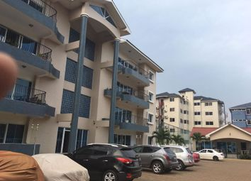 Thumbnail 3 bed apartment for sale in A, Airport, Ghana