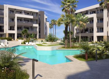 Thumbnail 2 bed apartment for sale in Calle La Traviata 03189, Orihuela, Alicante
