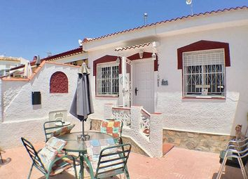 Thumbnail 2 bed bungalow for sale in Ciudad Quesada, Valencia, Spain