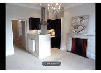 Thumbnail 1 bedroom flat to rent in Spencer Street, Carlisle