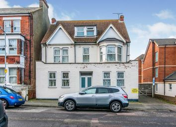 5 bed flat for sale in Norfolk Road, Cliftonville, Margate, Kent CT9