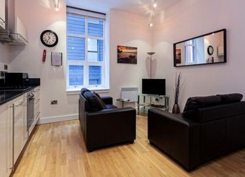 1 bed property to rent in 2 Malta Street, Manchester M4