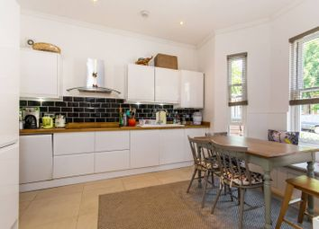 Thumbnail 3 bed property to rent in St Julians Farm Road, West Norwood