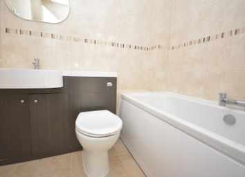 Thumbnail 2 bedroom terraced house to rent in Greystone Park, Crewe