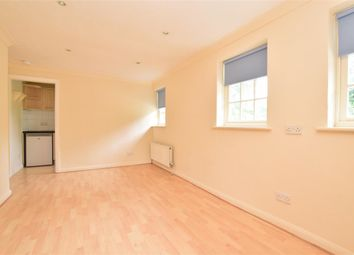 Thumbnail Studio to rent in St. Johns, Redhill