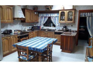 Thumbnail 3 bedroom terraced house for sale in Rabat, Malta