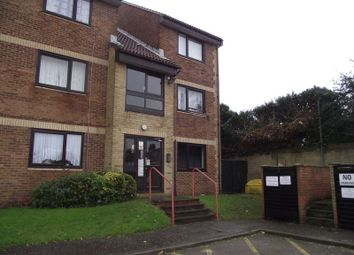 Thumbnail 1 bedroom flat to rent in Roots Hall Drive, Southend-On-Sea