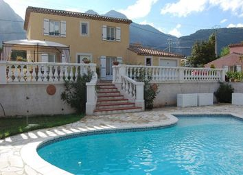 Thumbnail 4 bed property for sale in 06380, Sospel, Fr
