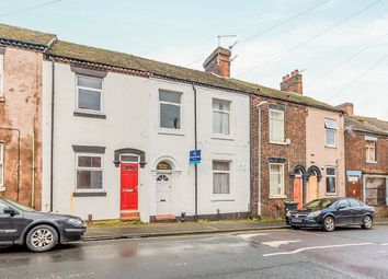 2 bed property for sale in Century Street, Stoke-On-Trent ST1