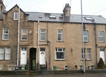 Thumbnail 3 bed property to rent in Leeds Road, Huddersfield
