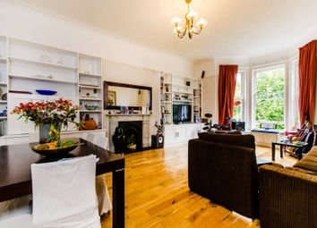 Thumbnail 3 bed flat for sale in Kidbrooke Park Road, Blackheath