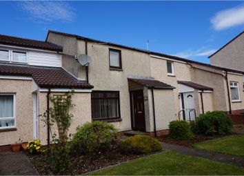 Thumbnail 2 bed terraced house for sale in Birks Hill, Irvine
