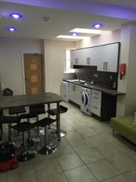 Thumbnail Room to rent in Bournbrook Rd, Birmingham